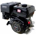 Двигатель бензиновый LIFAN 170F (7 л.с.)