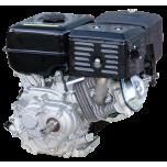 Двигатель бензиновый LIFAN 188F-L (13 л.с.)