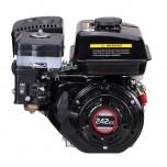 Двигатель бензиновый Loncin G240F (L тип)