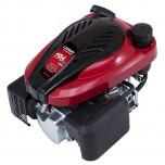 Двигатель бензиновый Loncin LC1P70FA (B тип)