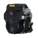 Двигатель бензиновый Loncin LC2V78FD-1 (B тип)