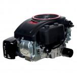 Двигатель бензиновый Loncin LC1P88F-1 (A тип)