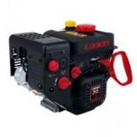 Двигатель бензиновый Loncin LC170FDS (A35 тип) зимний