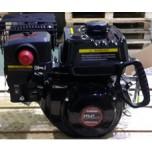 Двигатель бензиновый Loncin G200FD (J7402 тип)