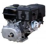 Двигатель бензиновый LIFAN 190F-R (15 л.с.)