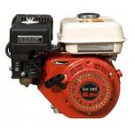 Двигатель бензиновый GX 200 (S тип)