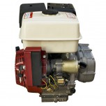 Двигатель бензиновый GX 270 R