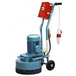 Мозаично-шлифовальная машина по бетону СО-313.1 М, 220 В, 2,2 кВт, 290 мм