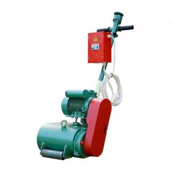 Паркетно-строгальная машина МИСОМ СО-306.1 220В, 2,2 кВт