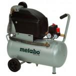 Масляный компрессор Metabo BasicAir 250