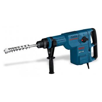 Перфоратор Bosch GBH 11 DE, 1500 Вт, 14,2 Дж, 11,1 кг