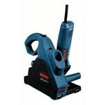 Штроборез Bosch GNF 35 CA, 1400 Вт, глубина 0-35 мм, ширина 3-39 мм