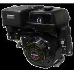 Двигатель бензиновый LIFAN 188FD (13 л.с.)