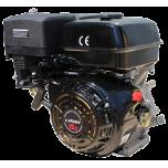 Двигатель бензиновый LIFAN 190F (15 л.с.)