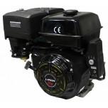 Двигатель бензиновый LIFAN 182FD (11 л.с.)